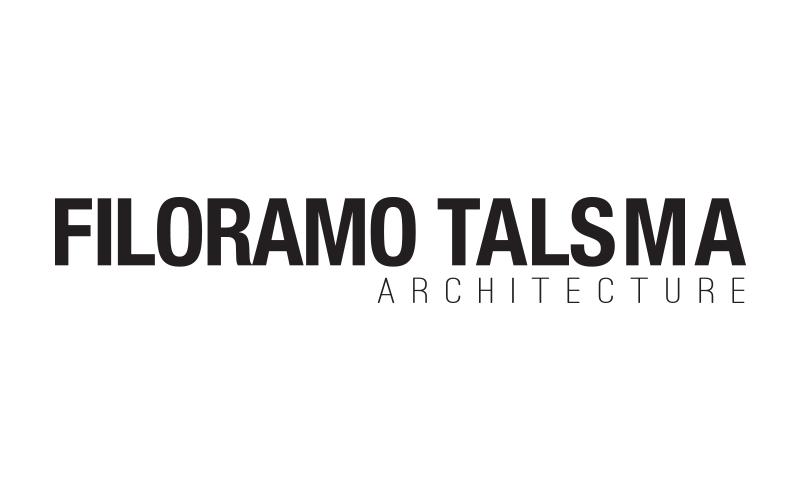 filoramo talsma architects